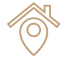 icon-home-finder-tan