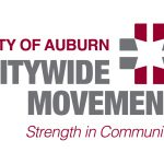 Citywide Movement Builds Social Infrastructure in Auburn